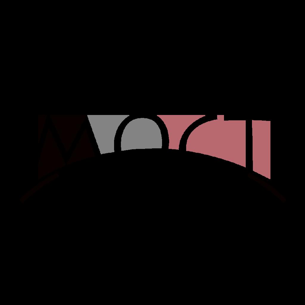 культмост-1024x1024