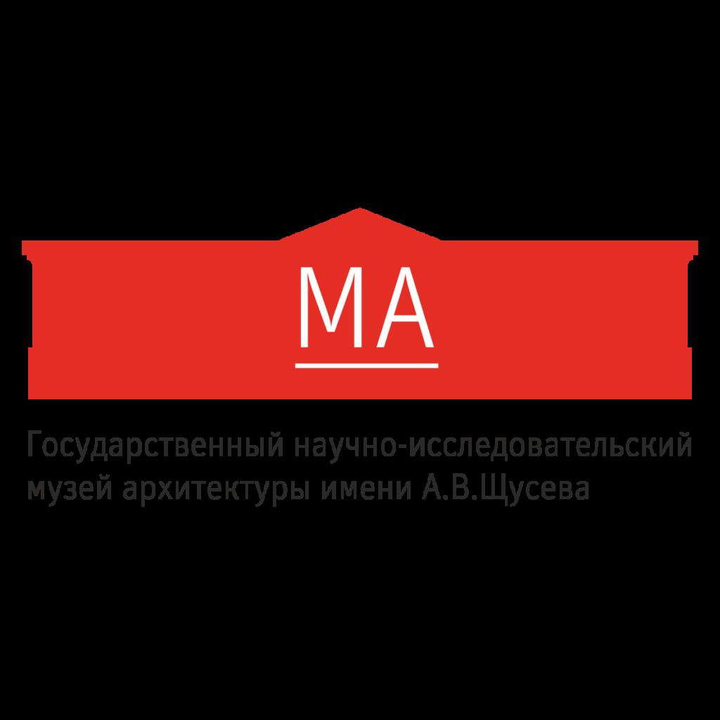 ма-1024x1024